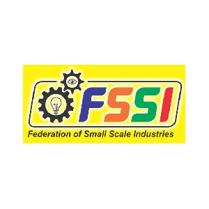 Federation of Small Scale Industries