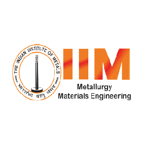 Indian Institute of Metals