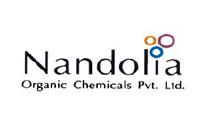 Nandolia